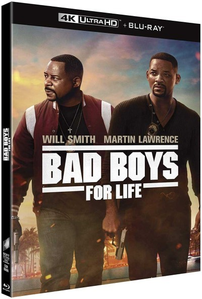 image concours bad boys for life