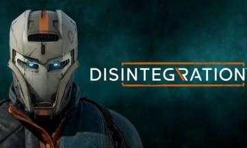 image article disintegration