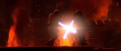 image ewan mcgregor la revanche des sith épisode III star wars