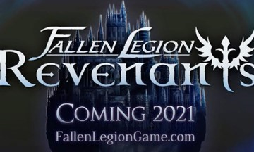 image article fallen legion revenants