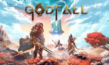 image article godfall