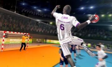 image article handball 21