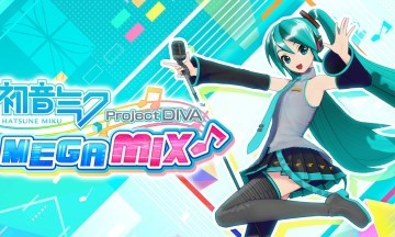 image switch hatsune miku