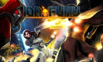 image ion fury