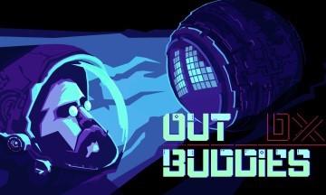 image outbuddies dx
