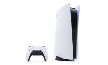 image article playstation 5