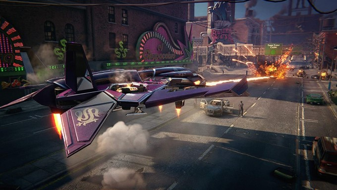image article saints row remastered