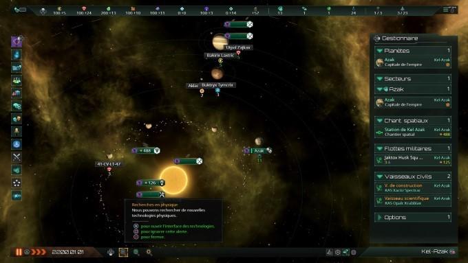 image gameplay stellaris console edition
