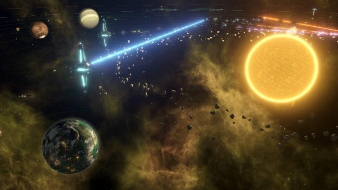 image test stellaris console edition
