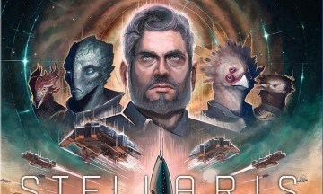 image stellaris console edition