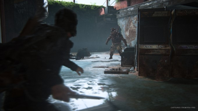 image naughty dog the last of us 2
