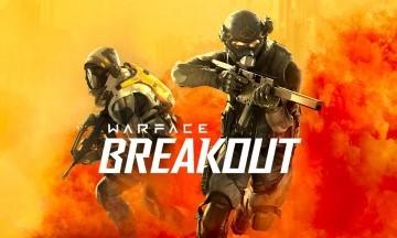 image warface breakout