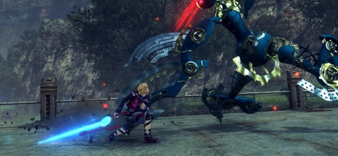 image article xenoblade chronicles