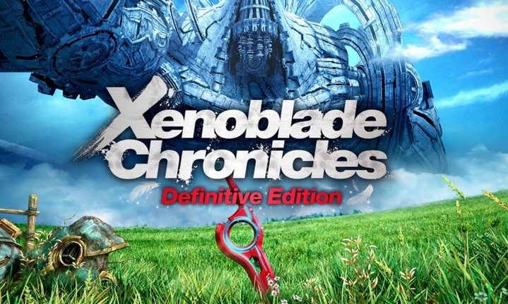 image definitive edition xenoblade chronicles