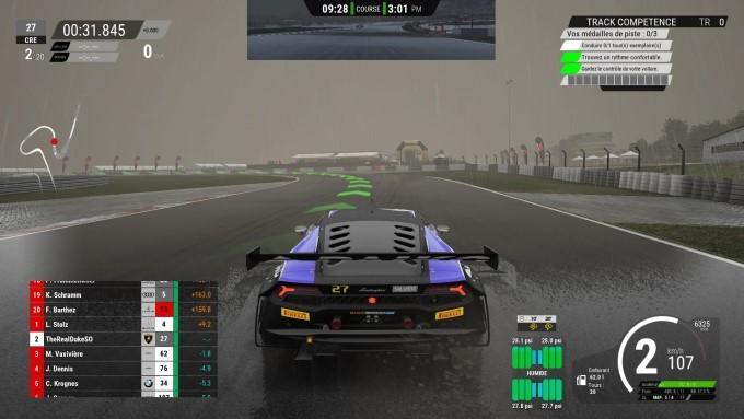 image test assetto corsa competizione