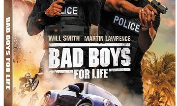 image article blu ray bad boys for life