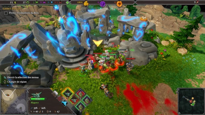 image test dungeons 3