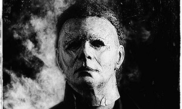 image article halloween kilss