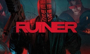 image nintendo switch ruiner