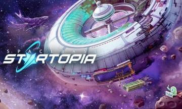 image article spacebase startopia
