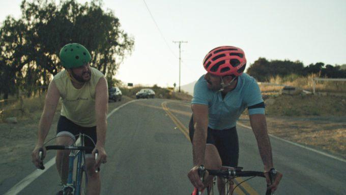 image kyle marvin the climb