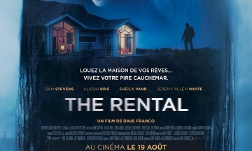 image article the rental