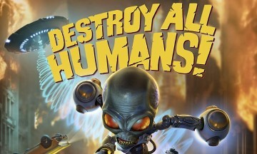 image remake destroy all humans