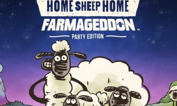 image jeu home sheep home