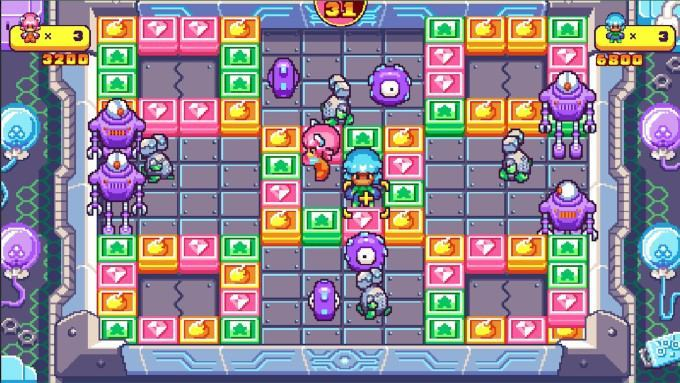 image gameplay pushy pully blockland