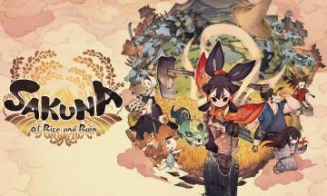image jeu sakuna of rice and ruin