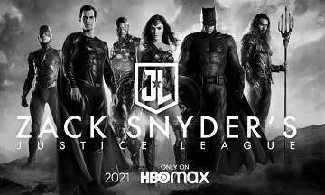 image article justice league snydercut