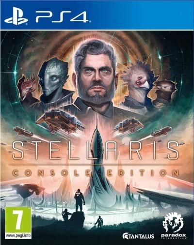 image concours stellaris