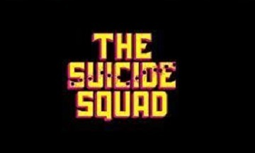 image article the suicide squad