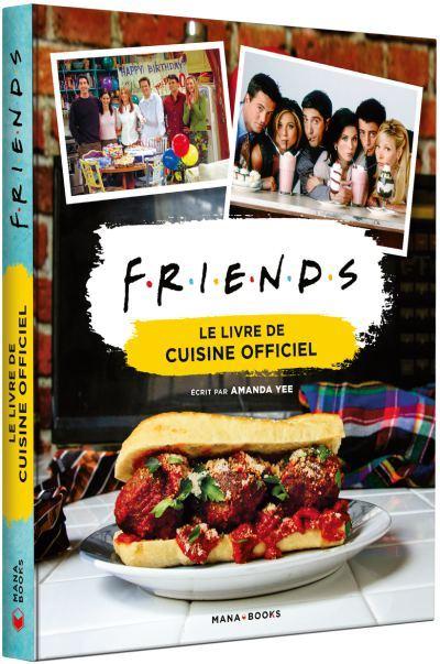 image mana books friends cuisine