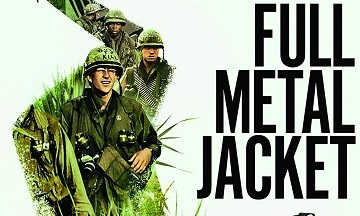 image article full metal jacket