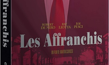 image article les affranchis blu ray 4k