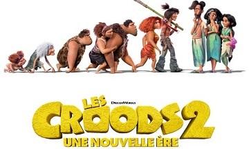 image article une nouvelle ère les croods 2