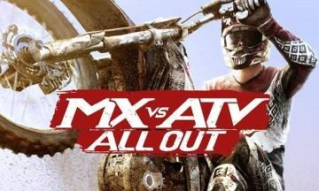 image jeu mx vs atv all out