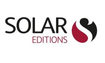image logo solar editions