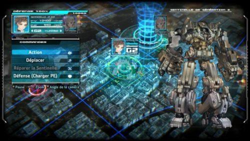 image gameplay 13 sentinels