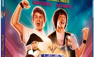 image article bill et ted