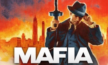 image jeu mafia definitive edition