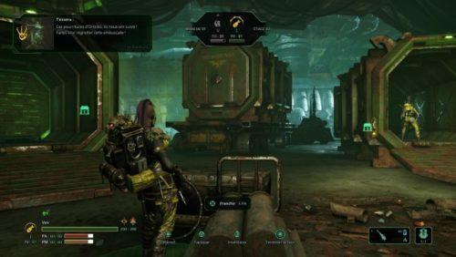 image gameplay necromunda