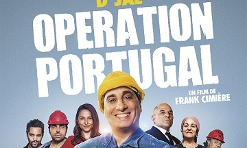 image article operation portugal