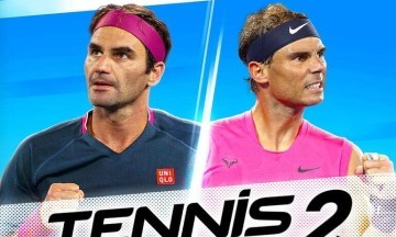 image jeu tennis world tour 2