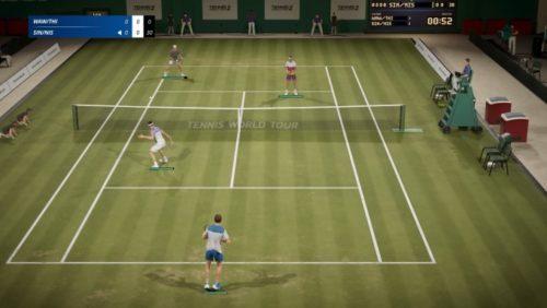 image test tennis world tour 2