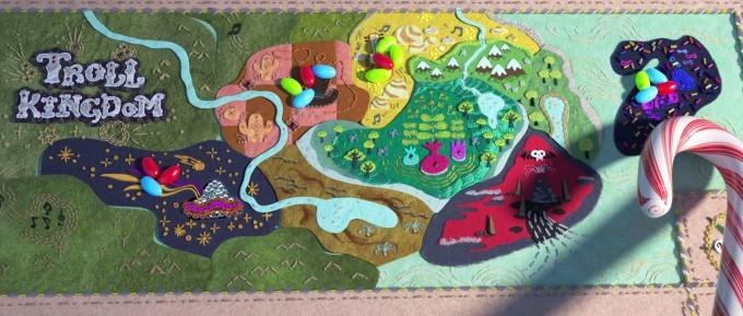 carte du monde des trolls 2