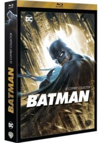 image 6 film coffret batman