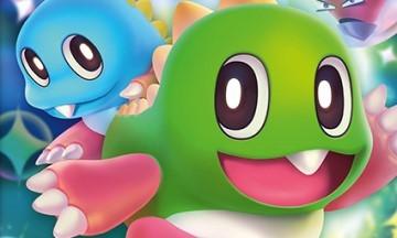 image bubble bobble 4 friends