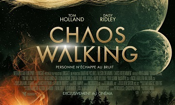 image article chaos walking